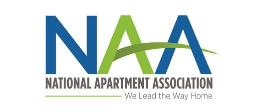 NAA & NMHC Policy Briefing: