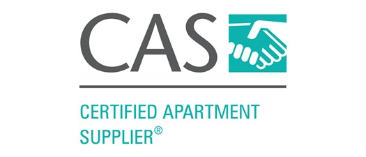 Certified Apartment Supplier Course