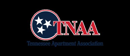 TNAA Business Exchange 2021