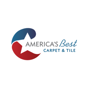 America's Best Carpet and Tile