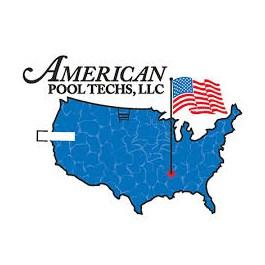 American Pool Techs, LLC
