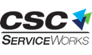 CSC ServiceWorks-Laundry