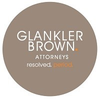 Glankler Brown Attorneys