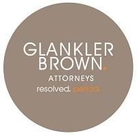 Glankler Brown Attorneys