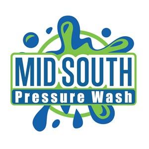 Mid South Pressure Wash