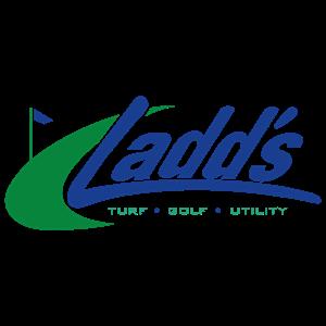 Ladd's