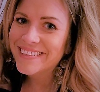 Rachel Houston