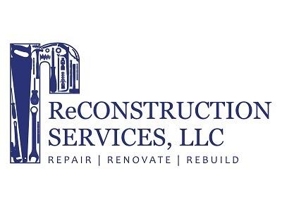 ReConstruction Services, LLC