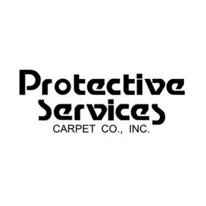 Protective Services Carpet Company