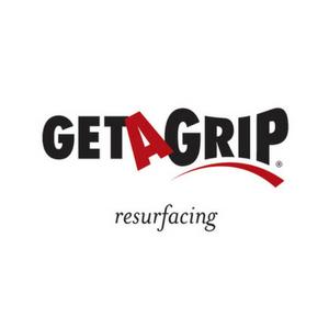 GetAGrip Resurfacing