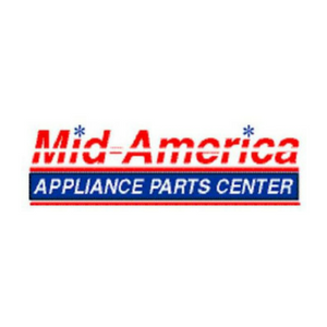 Mid-America Appliance Parts