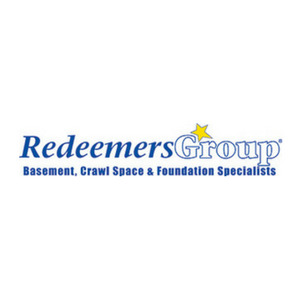 Redeemers Group