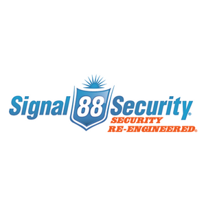 Signal 88 Security of Memphis, LLC