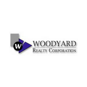 Woodyard Realty Corp.