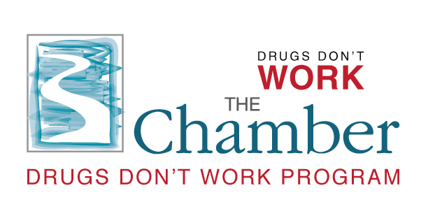 The Chamber- Drugs Don't Work