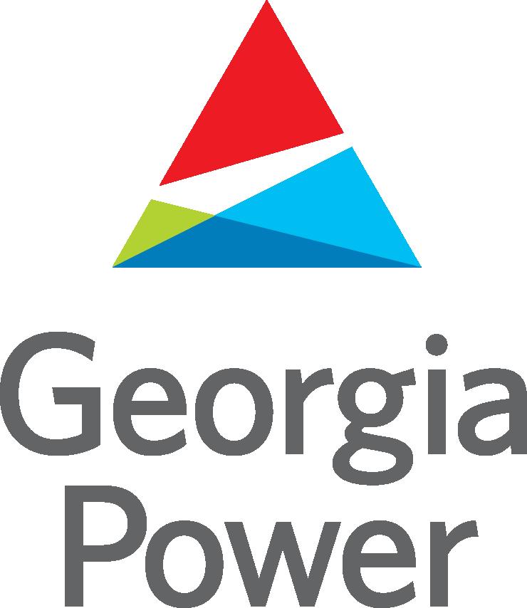 Gold Sponsor Georgia Power