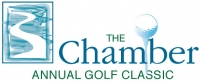 The Chamber Annual Golf Classis