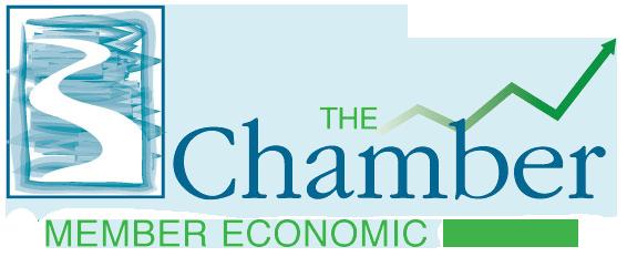 The Chamber Member Economic Series