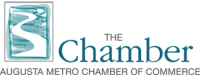 The Chamber Member Economic Lunch