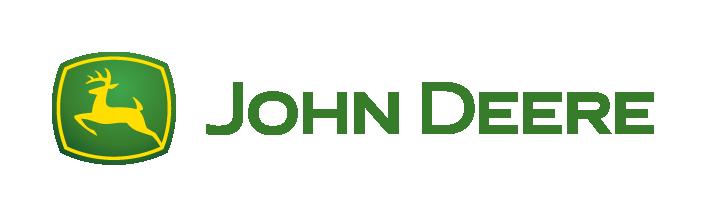 Signature Sponsor John Deere