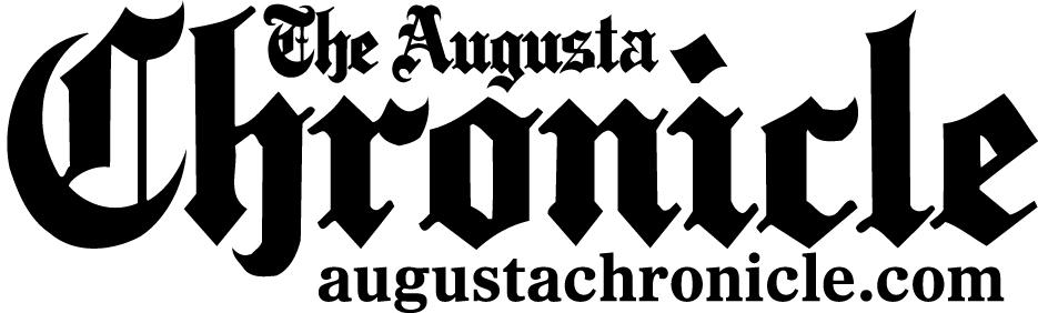 Signature Sponsor The Augusta Chronicle