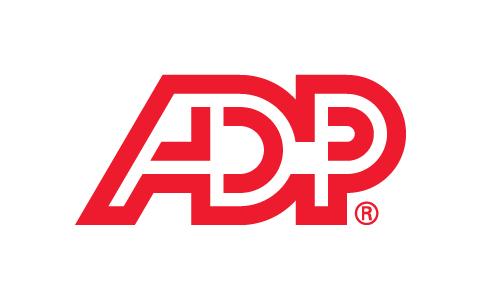 Signature Sponsor ADP