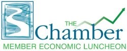 Member Economic Luncheon Series