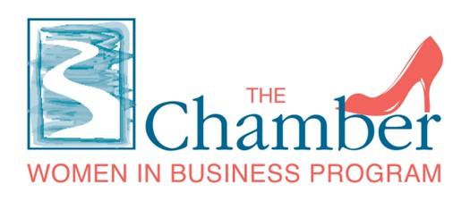 Women In Business - SIGNATURE EVENT