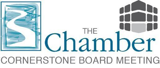Cornerstone Board Meeting - October 2018