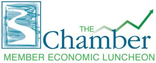 Member Economic Luncheon, June 2019