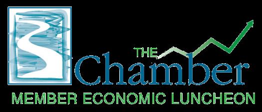 Member Economic Luncheon, September 2021
