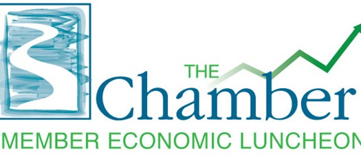 Member Economic Luncheon, April 2018