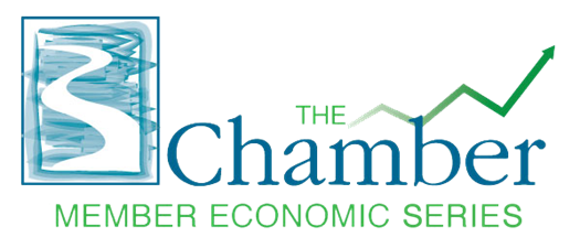 Member Economic Series, December 2020