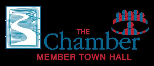 Member Town Hall, December 2019