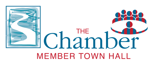 Member Town Hall, September 2019