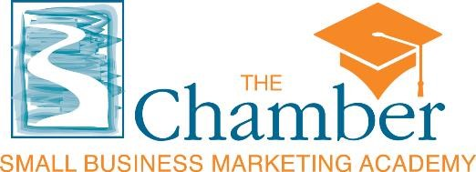 Small Business Marketing Academy, January - June