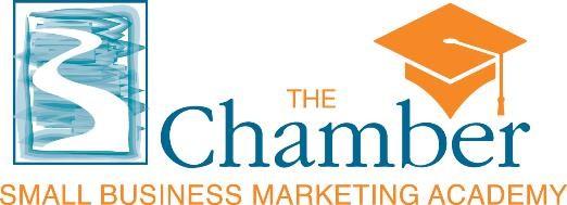 Small Business Marketing Academy, Jul-Dec 2019