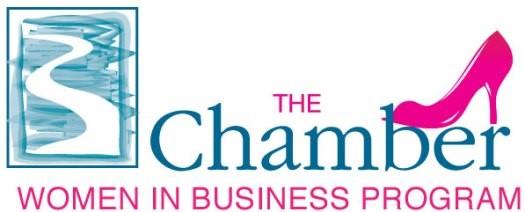 Women In Business, March 2019