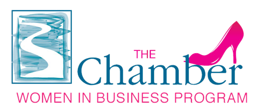Women In Business, June 2021
