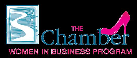 Women In Business, August 2021