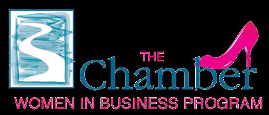 Women In Business, October 2021