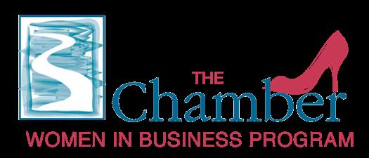 Women In Business, September 2021