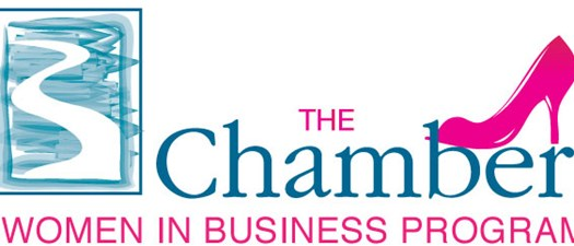 Women In Business - 2019 SIGNATURE EVENT