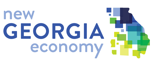 New Georgia Economy Series - Georgia Chamber of Commerce