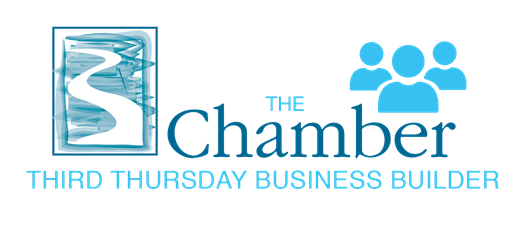 Third Thursday Business Builder, April 2021
