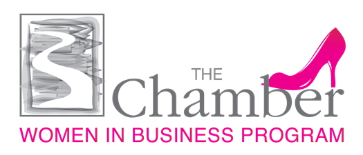 Women In Business - 2020 SIGNATURE EVENT