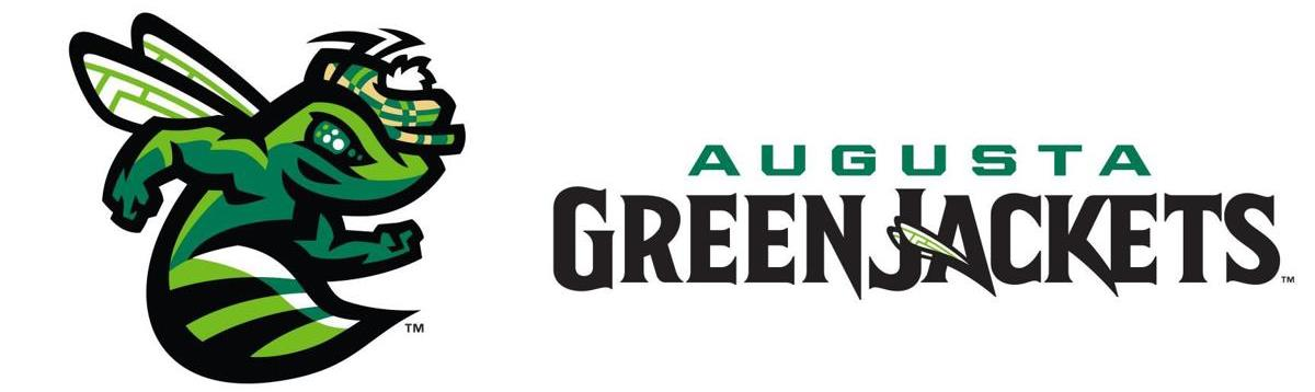 From November 1 To 24, Visit Participating Small Businesses To Find U201cAuggie  On The Shelfu201d   The Augusta GreenJackets Auggie Mascot Doll   Post And  Enter To ...