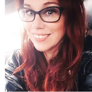 Courtney Hatcher