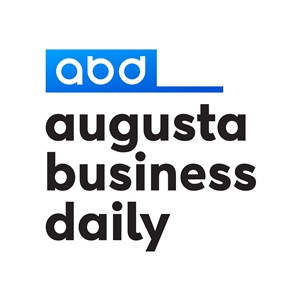 Augusta Business Daily, LLC