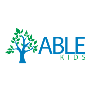 ABLE Kids